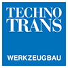 Technotrans GmbH Werkzeugbau