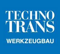 Metallverarbeitung in Hildburghausen