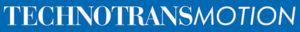 Logo TechnotransMotion 600 x 64 px